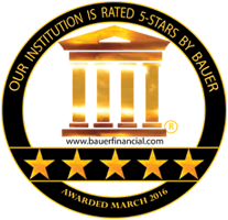 Rated 5-Stars By Bauer